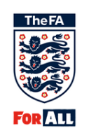 FA Primary Teachers' Award (MEMBER SCHOOLS ONLY)