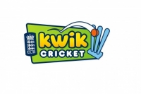 Year 5 & 6 Girls Only Kwik Cricket Finals