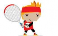 Year 3 & 4 Mini Red Tennis- Penketh / Great Sankey Area