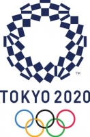 Road to Tokyo Games 2019 - Orienteering Year 3/4 Boys (Members Only Event)