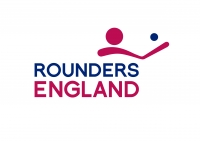 Year 5 & 6 Rounders - South Warrington Area